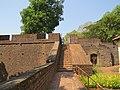 Views from and around Thalasserry fort - Tellicherry fort, Kerala, India (74).jpg