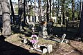 Viggiù - Cimitero vecchio 1107.JPG