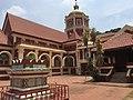Vijay Durga temple Goa.jpg