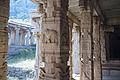 Vijayanagara, Hampi, India (21199085465).jpg