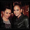 Vika Cupnaia & Jennifer Lopez.jpg