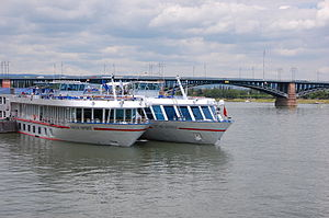 Viking Danube and Viking Spirit.jpg