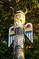 Viking Totem Pole - panoramio.jpg