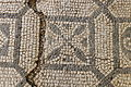 Villa Armira Floor Mosaic PD 2011 017.JPG