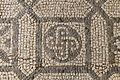 Villa Armira Floor Mosaic PD 2011 019.JPG