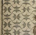 Villa Armira Floor Mosaic PD 2011 178ab.JPG