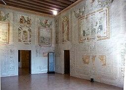 Villa Badoer Fratta Polesine interni by Marcok 2009-08-16 n03.jpg