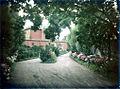 Villa Bonnier ca 1930 h.jpg