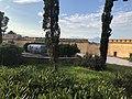 Villa Cattolica 05.jpg
