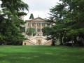 Villa Gruber De Mari.png