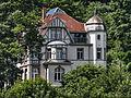 Villa Kaiser.jpg