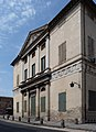 Villa Pisani Montagnana by Marcok 2009-08-08 f02 rectified.jpg