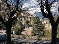 Villa San Domenico - panoramio (1).jpg