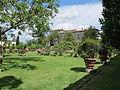 Villa la magia, giardino 13.JPG