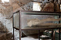 Villa of Mysteries (Pompeii)-07.jpg