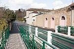 Villabe - Ponts Ormoy-Villabé - MG 9104.jpg