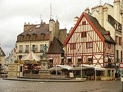 Ville (Dijon).jpg