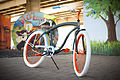 Villy Custom Luxury Fashion Bicycle, Deep Ellum.jpg