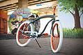 Villy Custom Luxury Fashion Bicycle, Deep Ellum.jpg