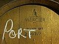 Vin de type Porto à la Muratie Winery de Stellenbosch.jpg