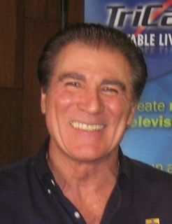Vince Papale American football wide receiver