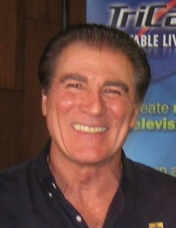 promo code 4c936 6fe3a Vince Papale - Wikipedia