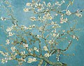 Vincent van Gogh - Branches of an Almond Tree in Blossom (F671).jpg