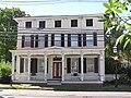 Vincentown Historic District (51).JPG