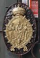 Virgen de La Chinita I.JPG