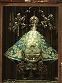 Virgen de San Juan de los Lagos, Jalisco 23.JPG