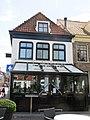 Vischmarkt 38, Harderwijk.jpg