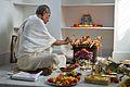 Vishnu Puja - Howrah 2012-12-16 2070.JPG