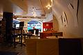Visit-suomi-2009-05-by-RalfR-080.jpg