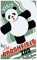 Visit the Brookfield Zoo, WPA poster, ca. 1937.jpg