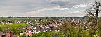 Vista de Andechs, Alemania 2012-05-01, DD 05.JPG