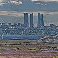 Vista de Madrid desde el noreste 01.jpg