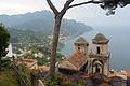 Vista desde Villa Rufolo 17.JPG