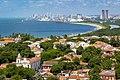 Vista do Sítio Histórico de Olinda-PE-br.jpg