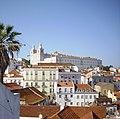 Vista panorâmica de Lisboa.jpg