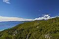 Vista verso Ponente - panoramio.jpg