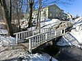 Vit bro över Pråmån i Sala 6794.JPG