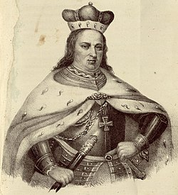 Vitaŭt Vialiki. Вітаўт Вялікі (1836).jpg