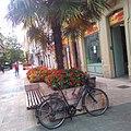 Vitoria - Calle Independencia 2.jpg