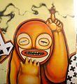 Vitoria - Graffiti & Murals 0931.JPG