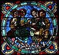 Vitrail Cathédrale du Mans 80210 07.jpg