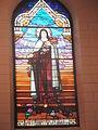 Vitrail sainte Thérèse Levallois.JPG