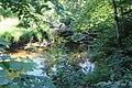 Vitrupes ielejas dabas liegums (1).jpg