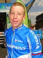 Vitry-en-Artois - Paris-Arras Tour, étape 1, 22 mai 2015, départ (A064).JPG