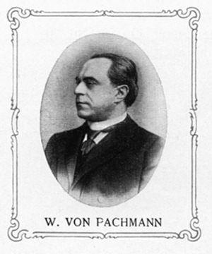 Vladimir de Pachmann - Image: Vladimir Pachmann