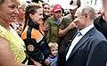 Vladimir Putin in Irkutsk Oblast (2019-07-19) 11.jpg